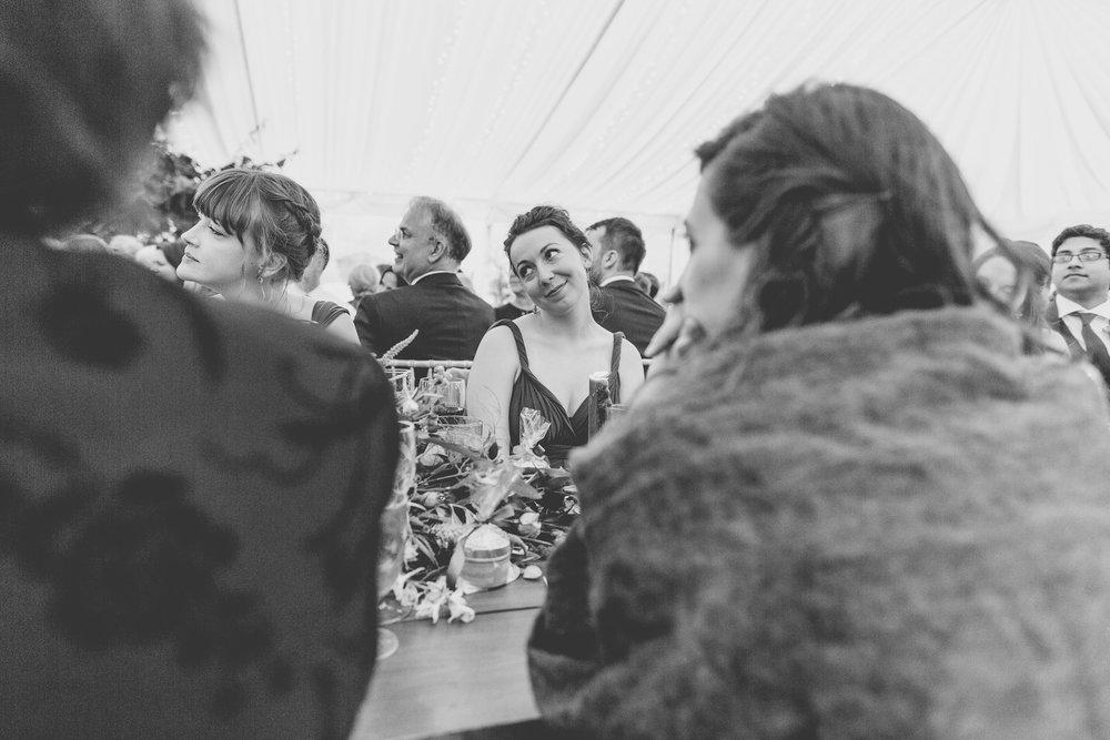 170623 - Berkshire Wedding Photographer -91-1.jpg