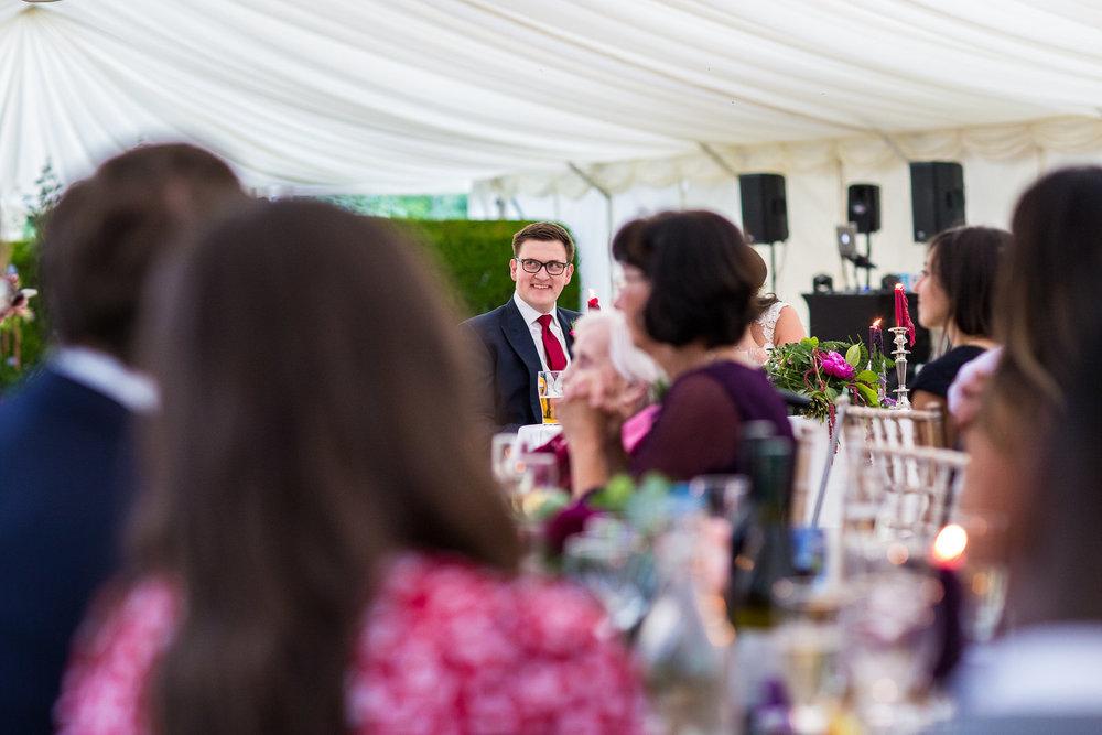 170623 - Berkshire Wedding Photographer -92-1.jpg