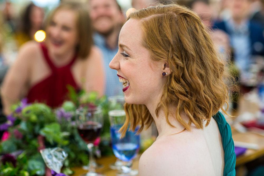 170623 - Berkshire Wedding Photographer -94-1.jpg