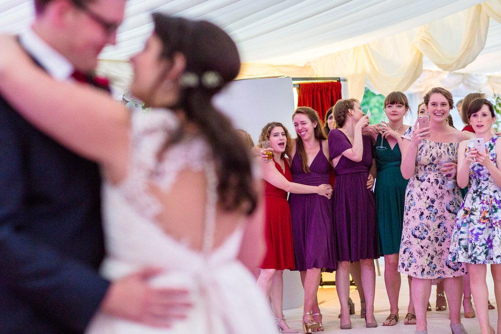 170623 - Berkshire Wedding Photographer -104-1.jpg