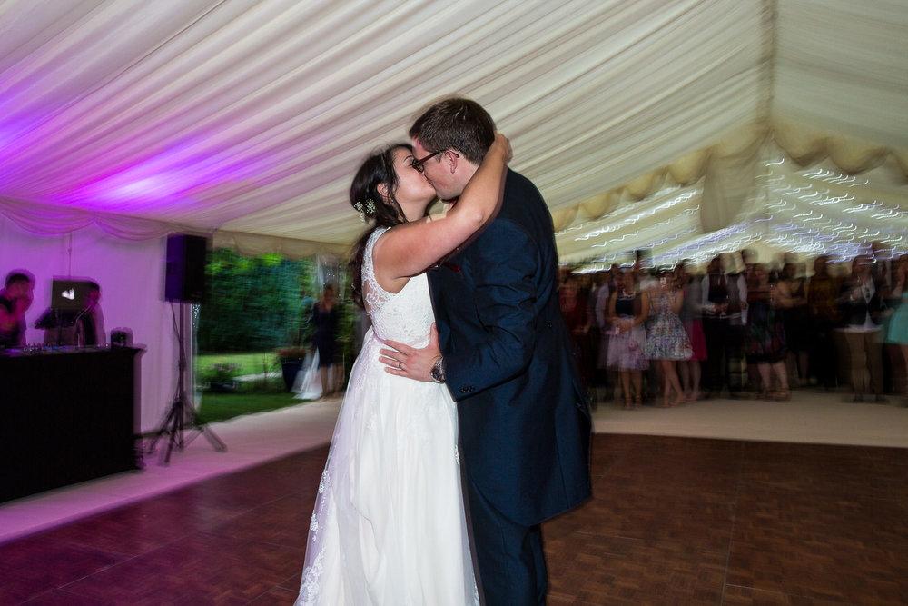 170623 - Berkshire Wedding Photographer -105-1.jpg