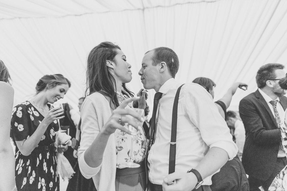 170623 - Berkshire Wedding Photographer -107-1.jpg