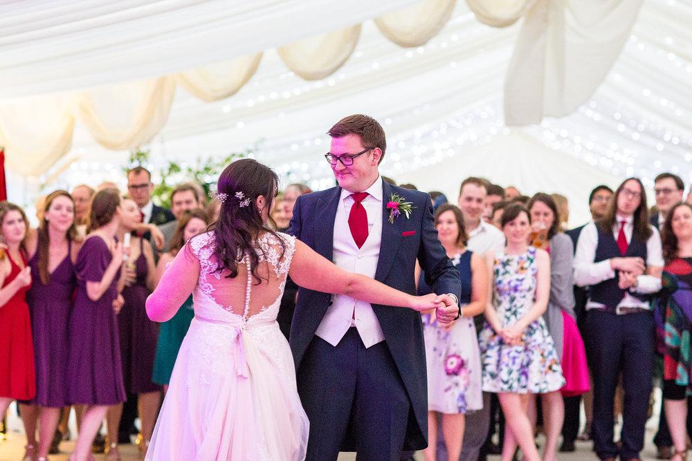 170623 - Berkshire Wedding Photographer -106-1.jpg