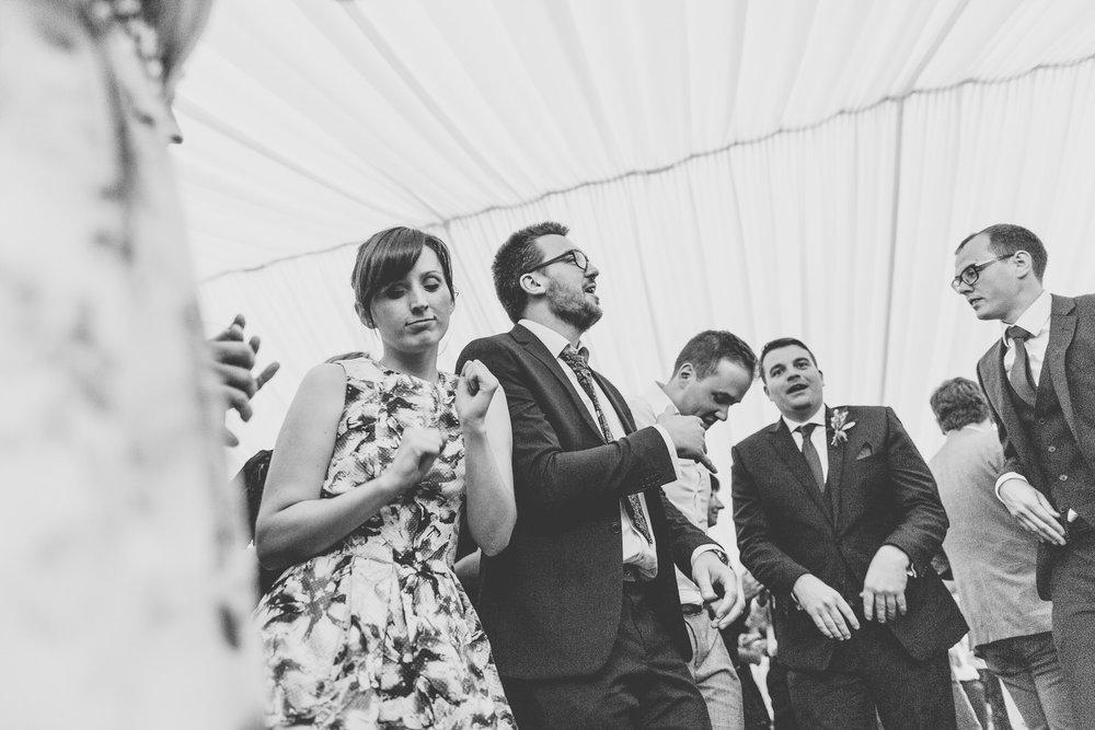 170623 - Berkshire Wedding Photographer -108-1.jpg