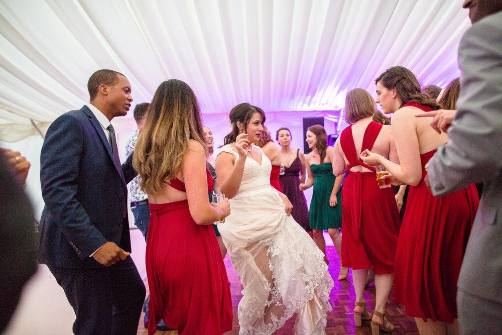 170623 - Berkshire Wedding Photographer -109-1.jpg
