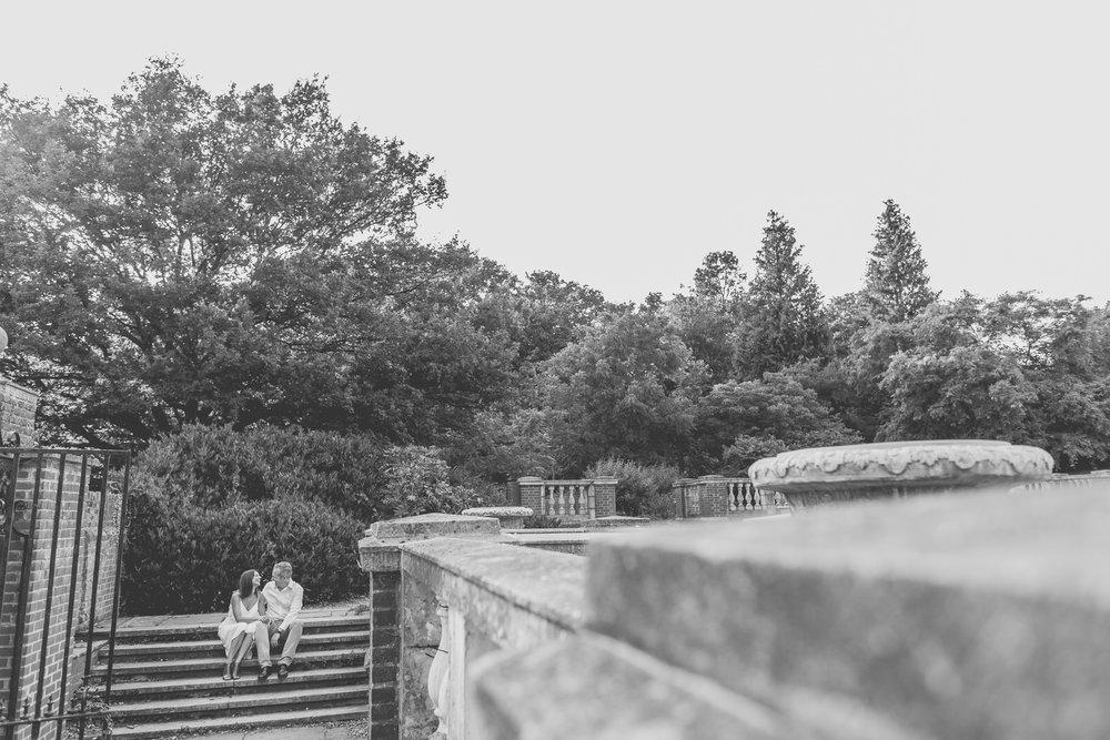 170709 - London Engagement Photographer -57.jpg