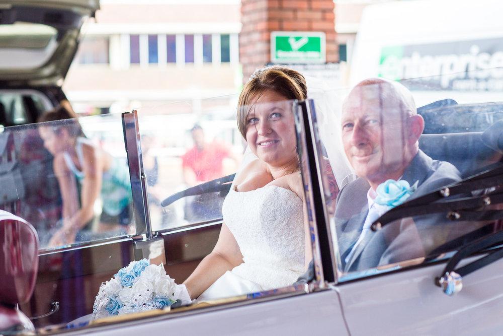 170708 - London Wedding Photographer -25.jpg