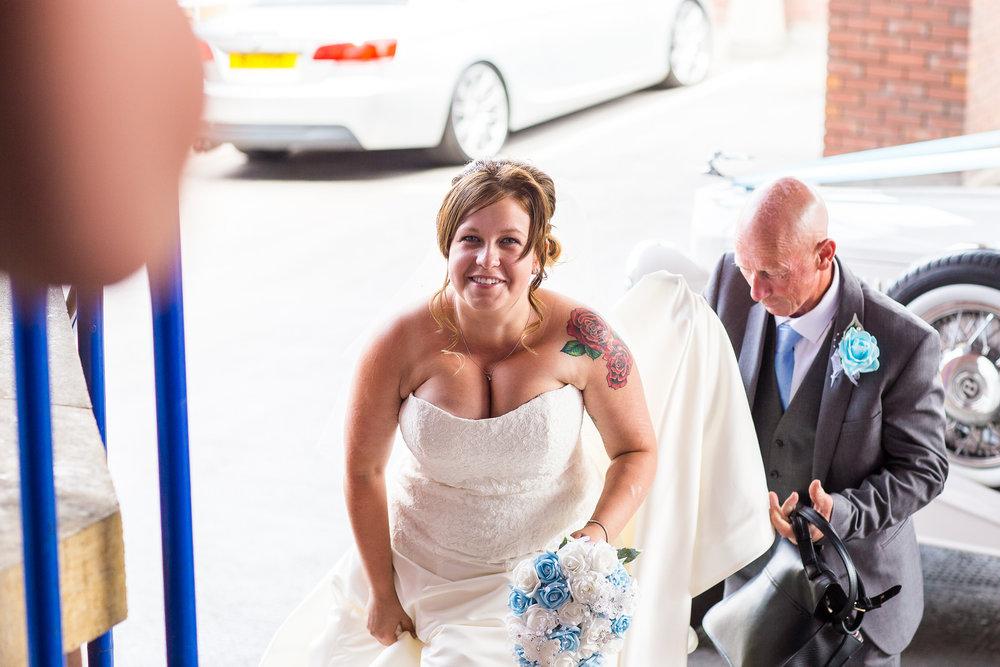 170708 - London Wedding Photographer -40.jpg