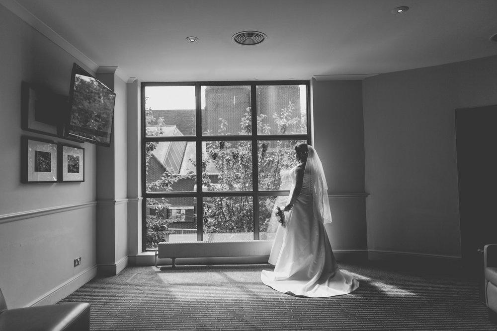 170708 - London Wedding Photographer -56.jpg