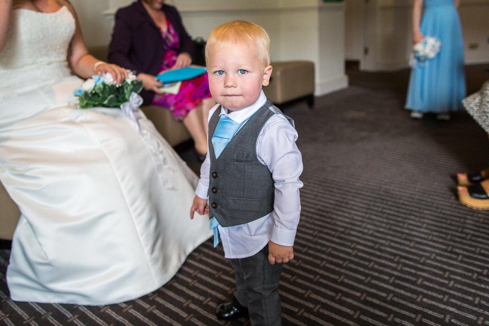 170708 - London Wedding Photographer -69.jpg