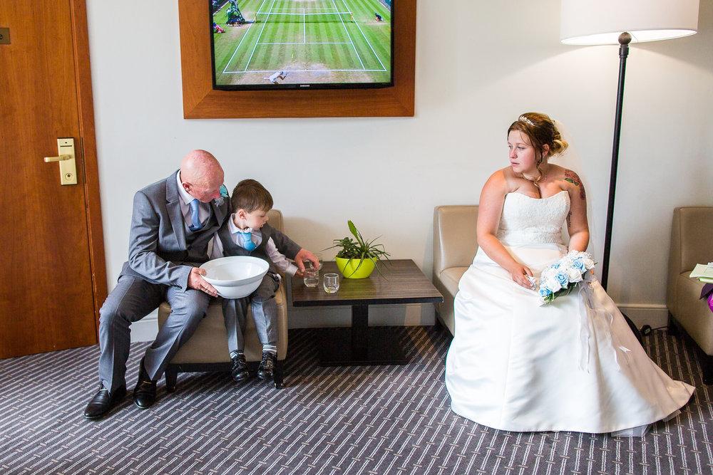 170708 - London Wedding Photographer -73.jpg