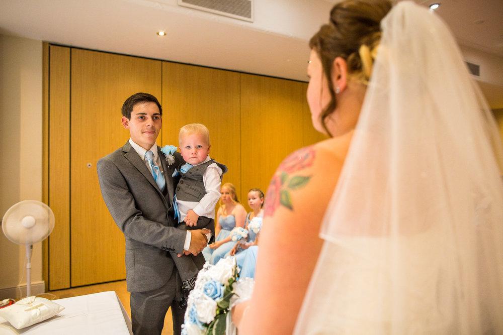 170708 - London Wedding Photographer -124.jpg