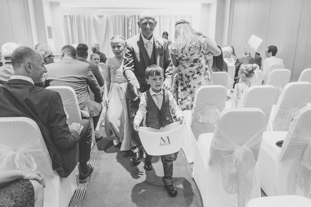 170708 - London Wedding Photographer -166.jpg