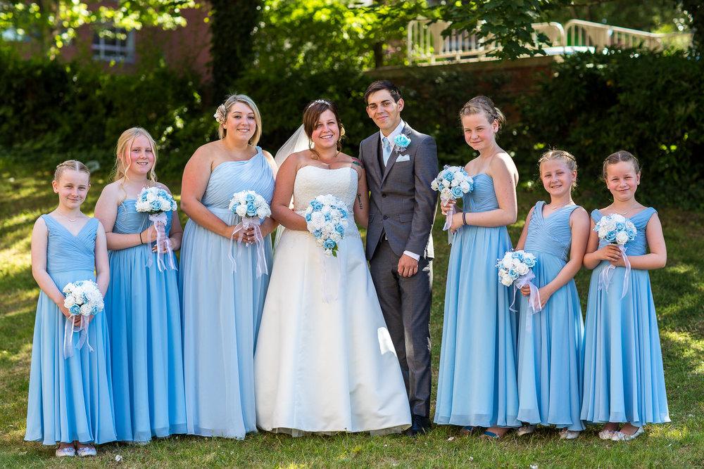 170708 - London Wedding Photographer -239.jpg