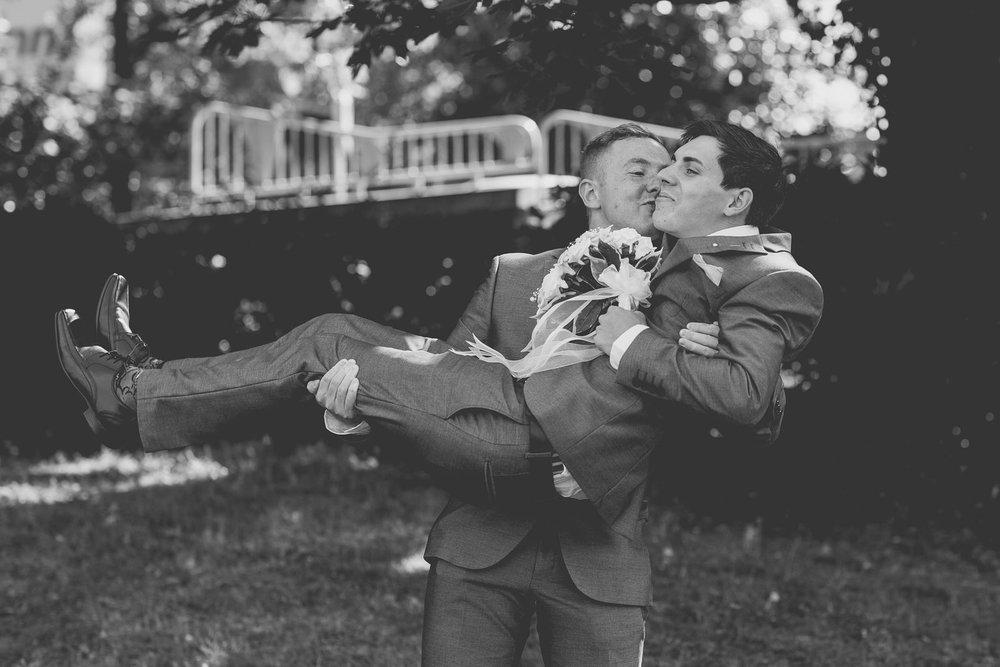 170708 - London Wedding Photographer -262.jpg