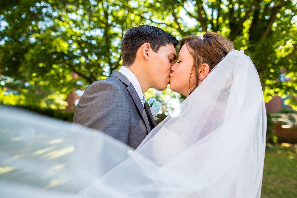170708 - London Wedding Photographer -273.jpg