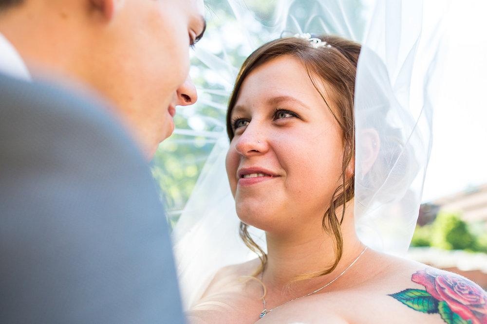 170708 - London Wedding Photographer -274.jpg