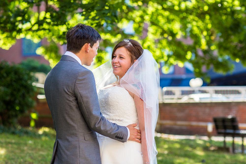 170708 - London Wedding Photographer -281.jpg