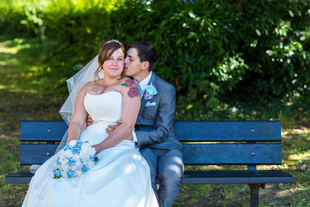 170708 - London Wedding Photographer -298.jpg