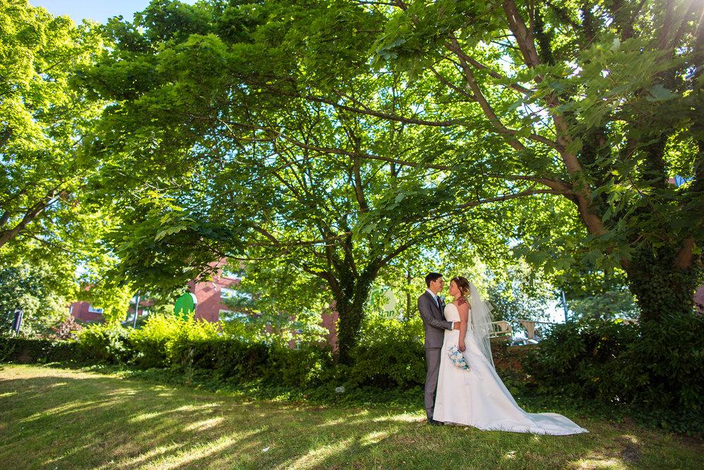 170708 - London Wedding Photographer -286.jpg