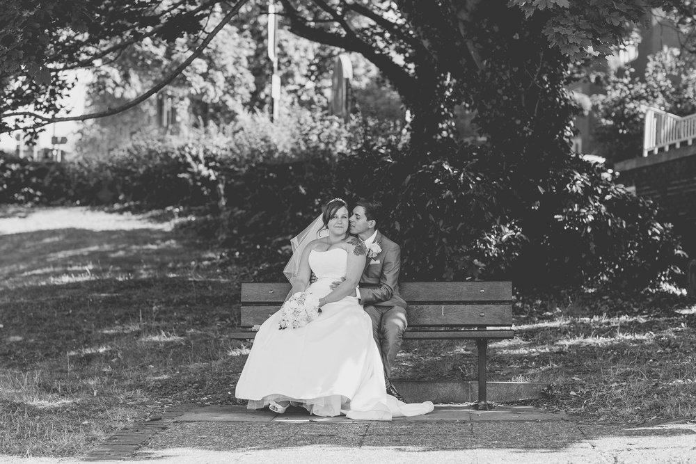 170708 - London Wedding Photographer -299.jpg