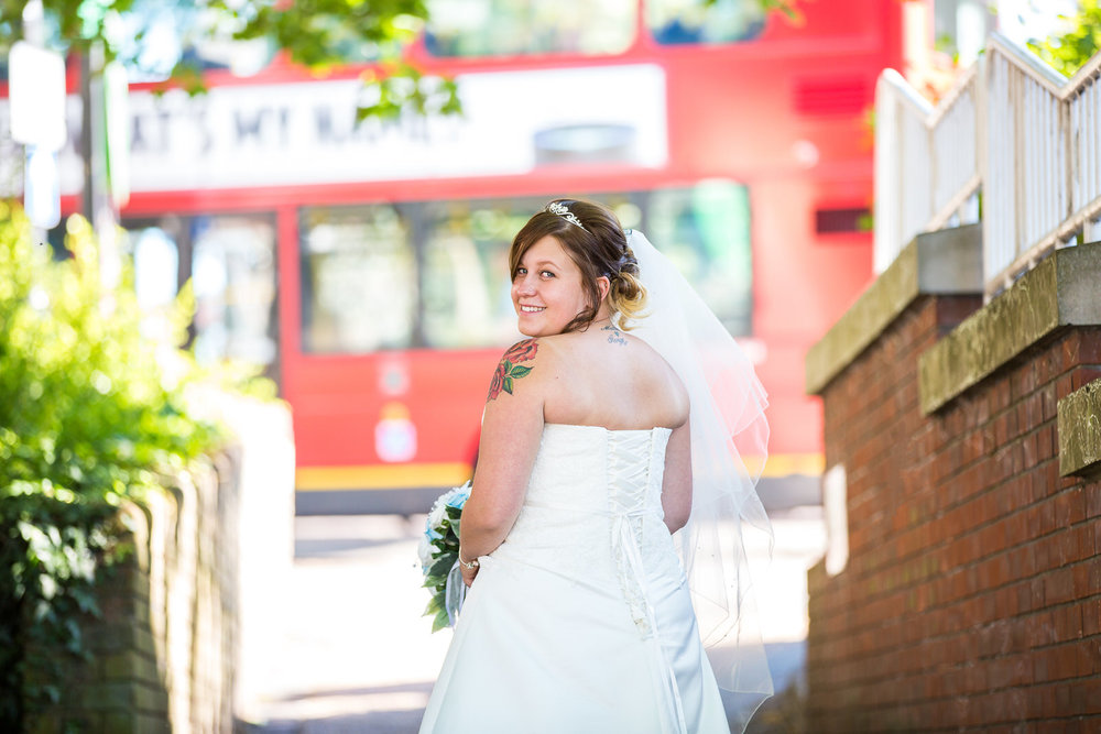 170708 - London Wedding Photographer -308.jpg