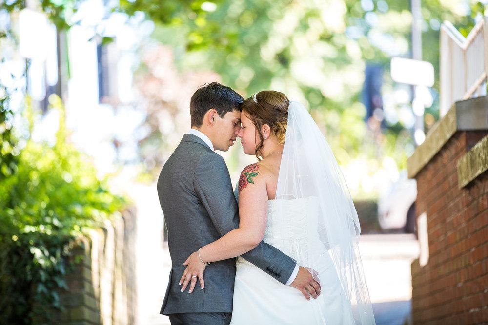 170708 - London Wedding Photographer -312.jpg