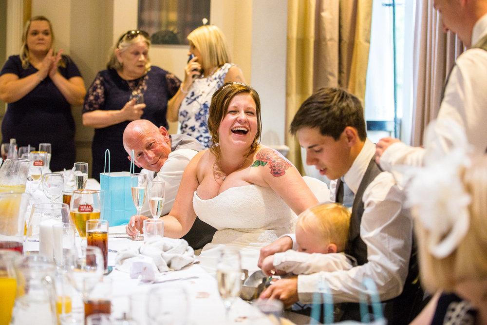 170708 - London Wedding Photographer -433.jpg