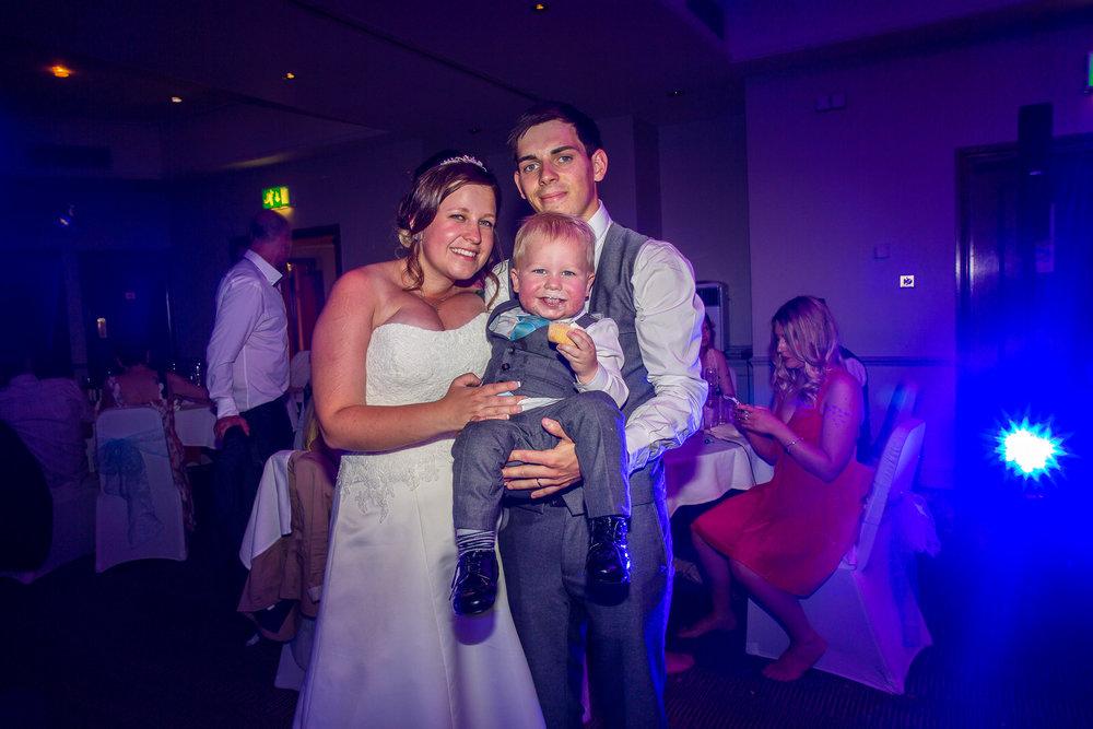 170708 - London Wedding Photographer -470.jpg