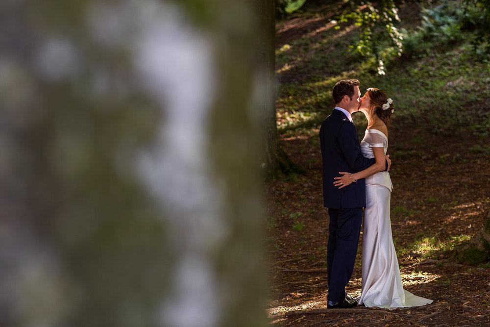 170714 - London Italian Wedding Photographer-387.jpg