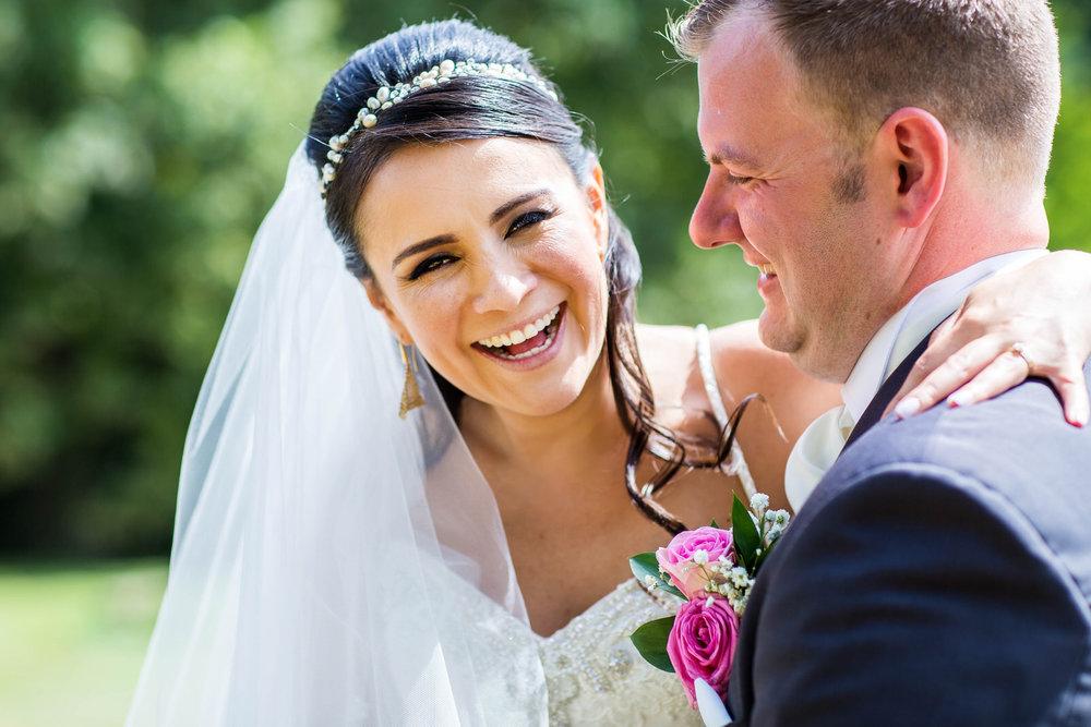 Essex Wedding Photographer (306 of 730).jpg
