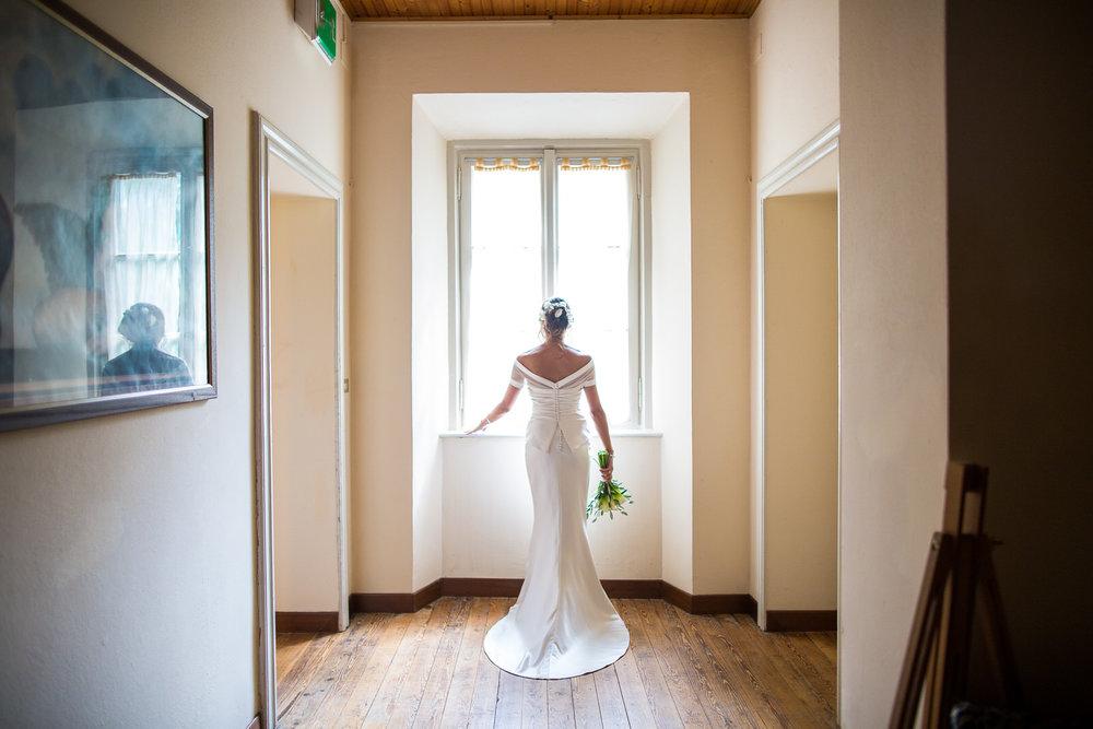 170714 - London Italian Wedding Photographer-182.jpg