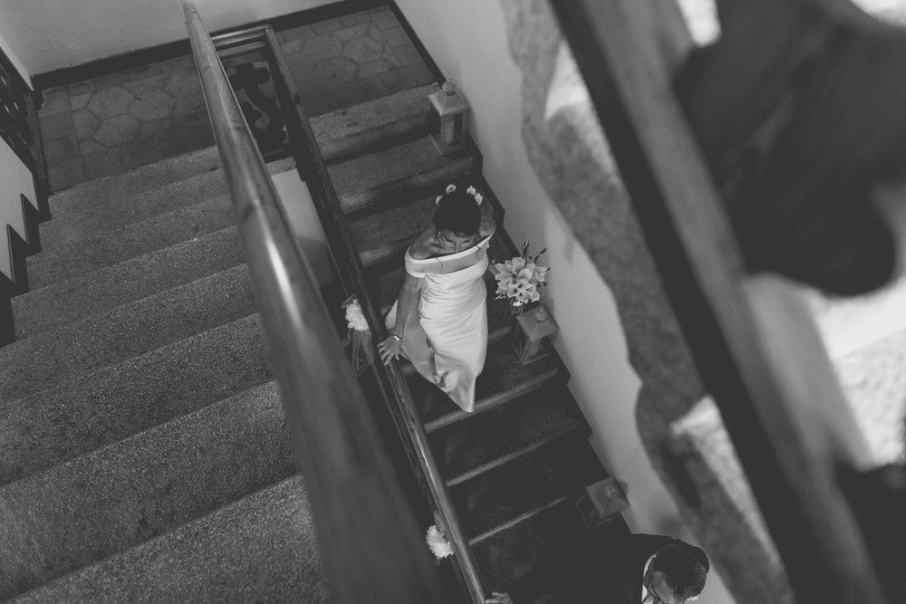 170714 - London Italian Wedding Photographer-193.jpg