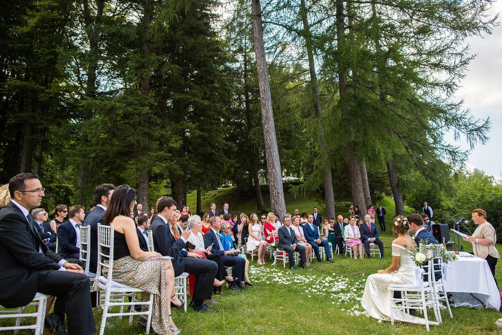170714 - London Italian Wedding Photographer-253.jpg