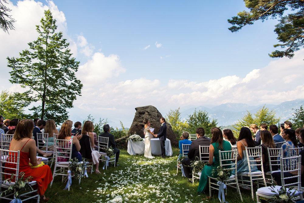 170714 - London Italian Wedding Photographer-294.jpg