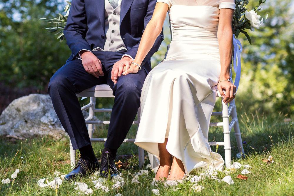 170714 - London Italian Wedding Photographer-322.jpg