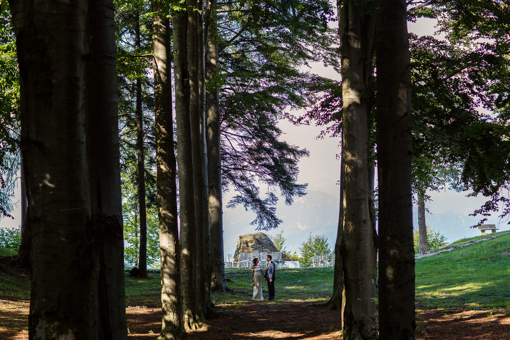 170714 - London Italian Wedding Photographer-377.jpg