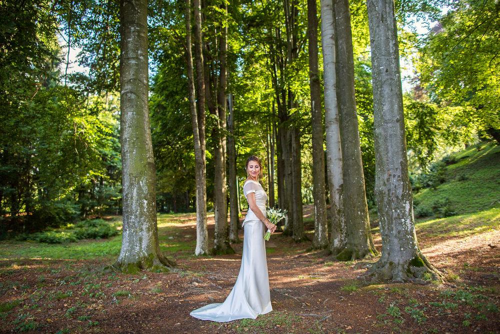 170714 - London Italian Wedding Photographer-409.jpg