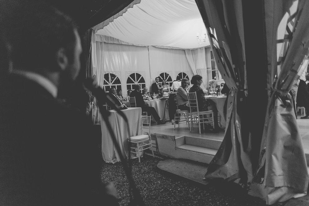 170714 - London Italian Wedding Photographer-670.jpg