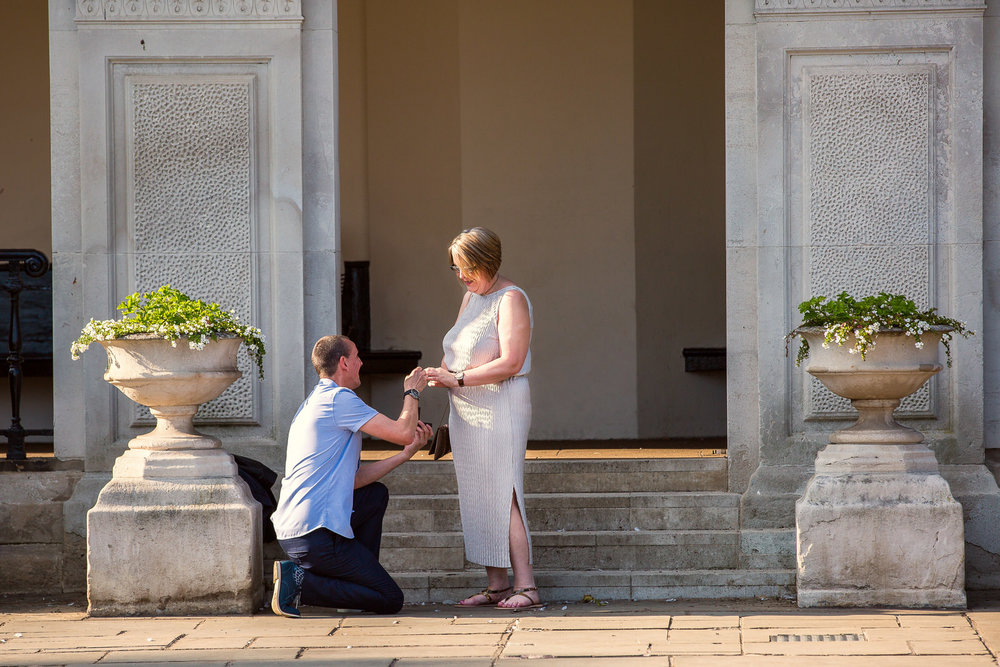 170725 - London Engagement + Proposal Photographer-19.jpg