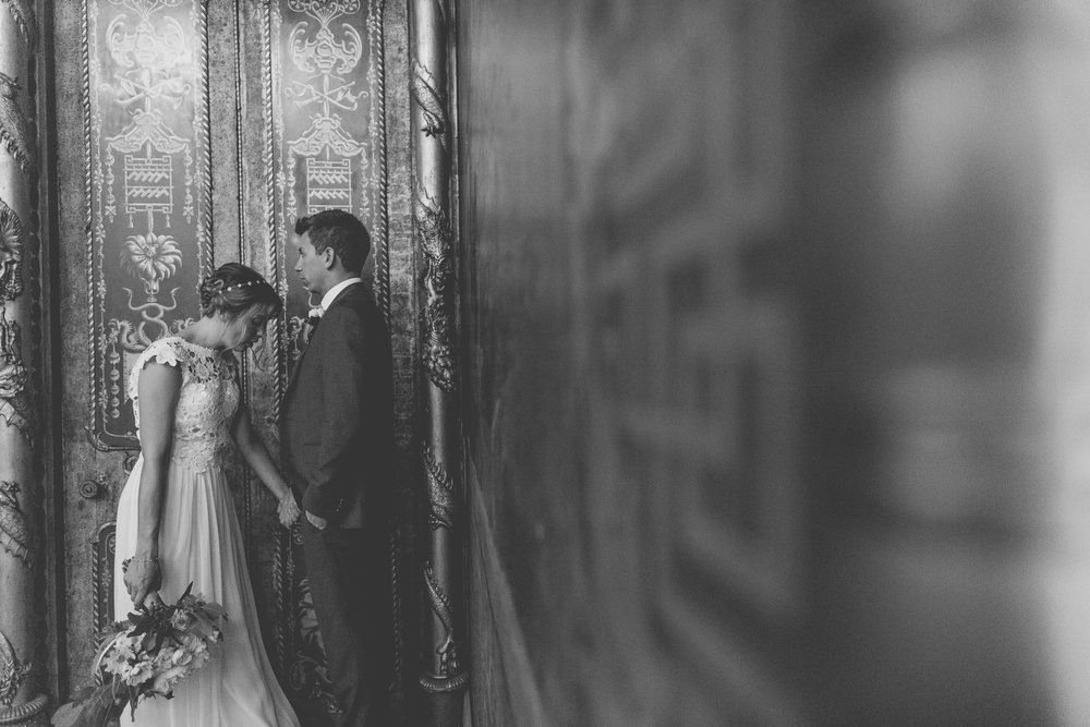 170729 - Brighton Wedding Photographer-257.jpg