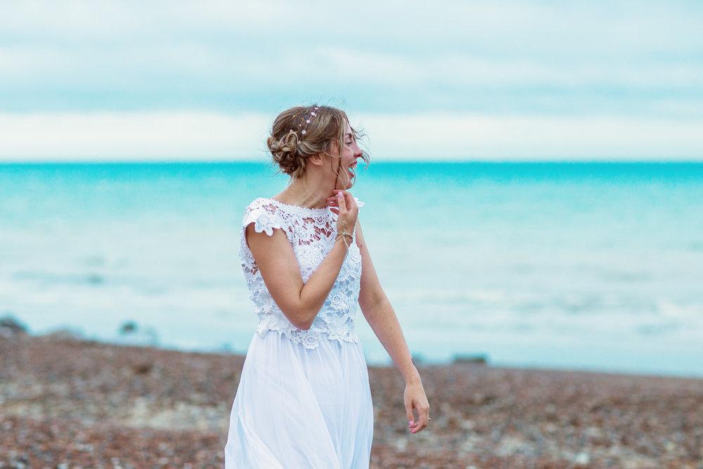 170729 - Brighton Wedding Photographer-587.jpg