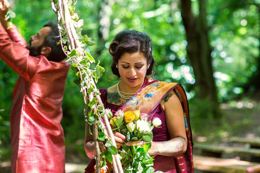 170722 - Hertfordshire Wedding Photographer -68-1.jpg