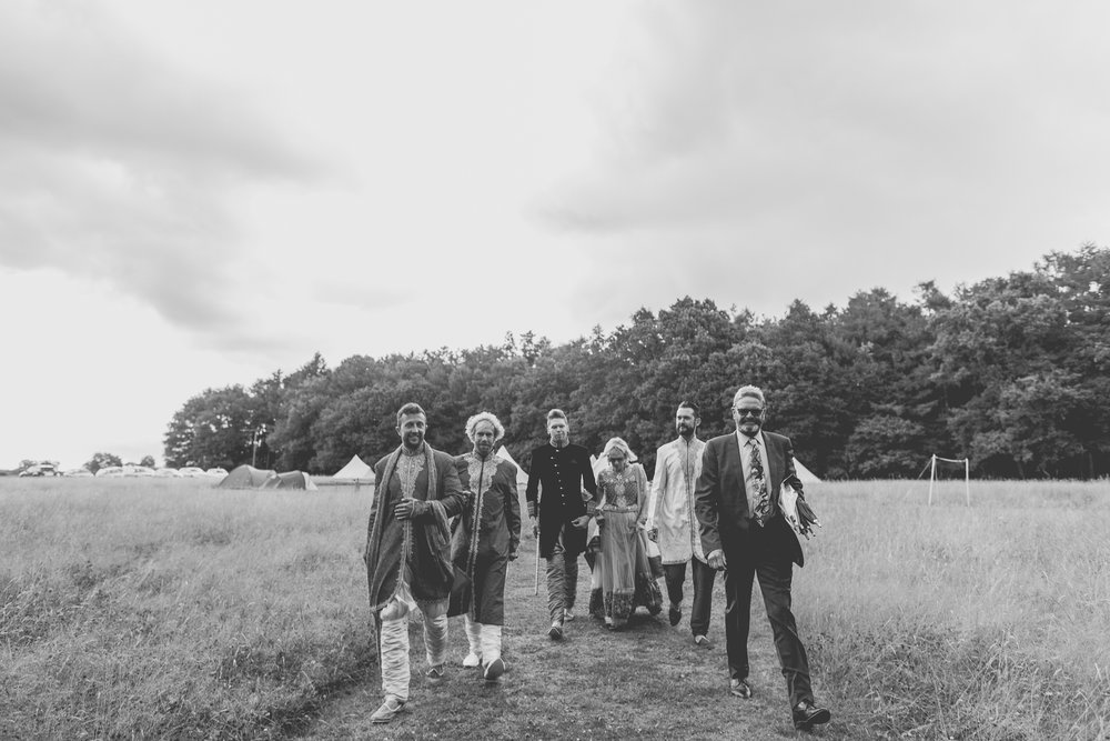 170722 - Hertfordshire Wedding Photographer -162-1.jpg