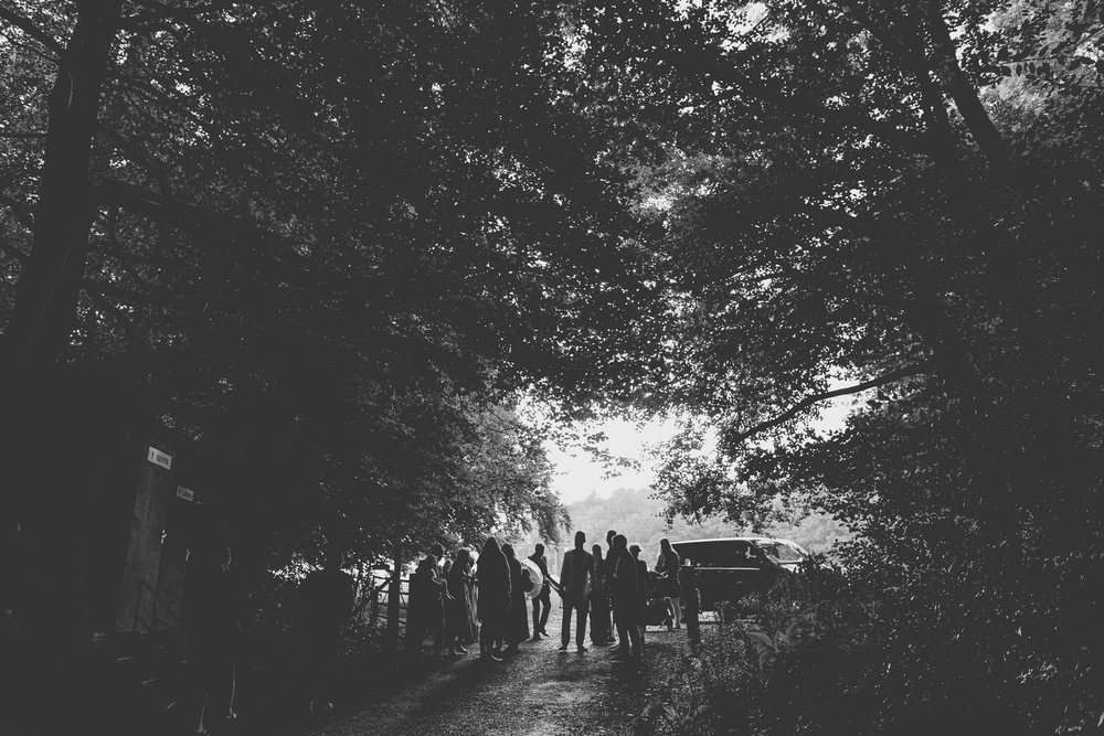 170722 - Hertfordshire Wedding Photographer -164-1.jpg