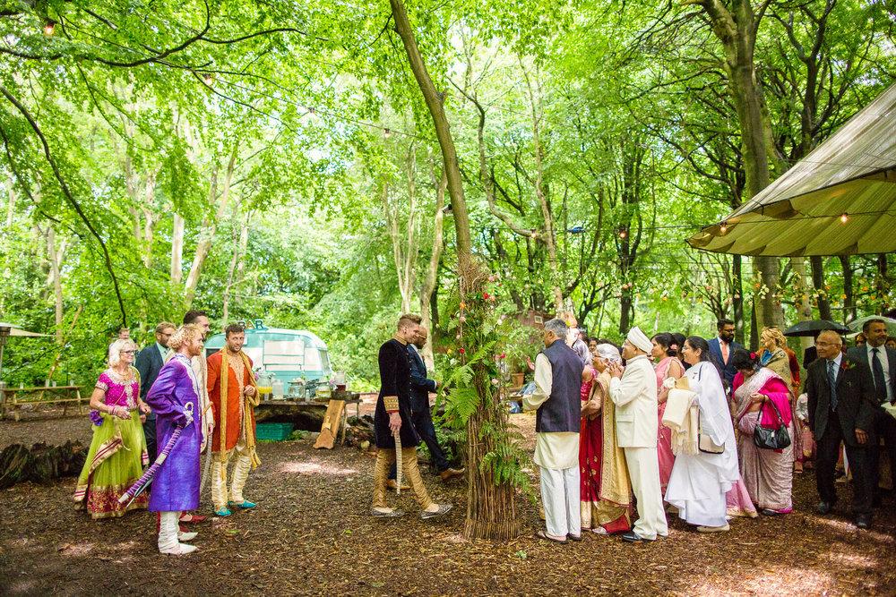 170722 - Hertfordshire Wedding Photographer -196-1.jpg