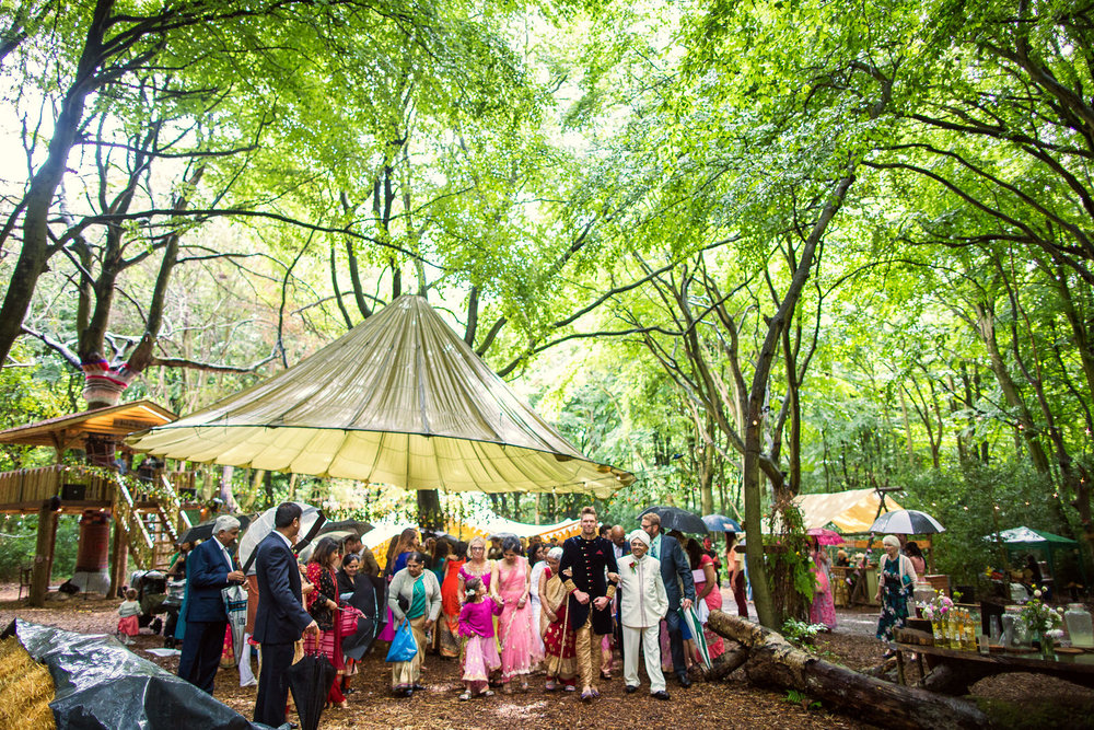 170722 - Hertfordshire Wedding Photographer -247-1.jpg