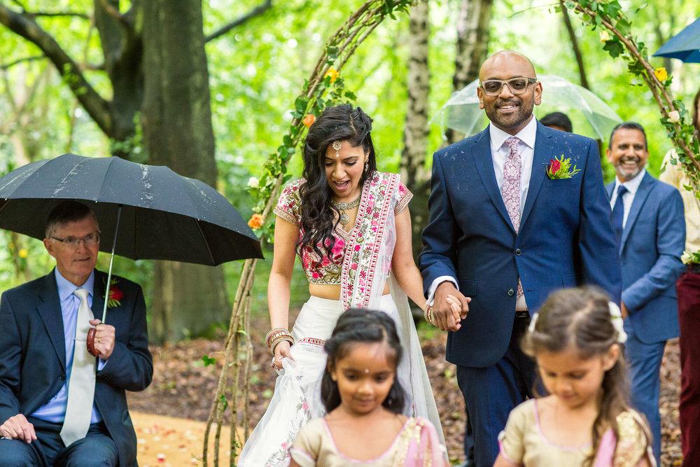170722 - Hertfordshire Wedding Photographer -286-1.jpg