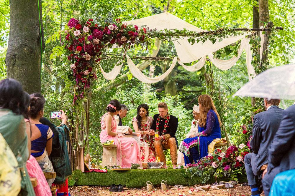 170722 - Hertfordshire Wedding Photographer -374-1.jpg