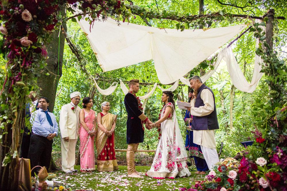 170722 - Hertfordshire Wedding Photographer -431-1.jpg